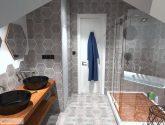 44+ Nejchladnejší Fotka z Koupelny Brno