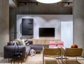 44+ Nejlepší Fotky z Obývací Stěna Ikea