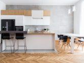 44 Nejlepší Sbírka z Kuchyne do L