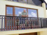 44+ Nejnovejší Fotky z Nábytek na Balkon