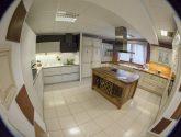 44 Nejvíce Obrázky z Kuchyne Pelc