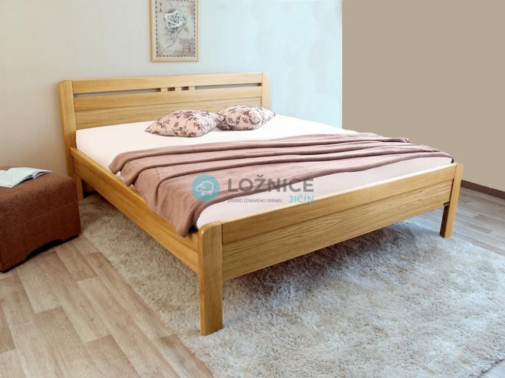 Ložnice Jičín | Centrum zdravého spánku - Postele, matrace, nábytek ...