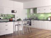 45+ Nejlepší Obraz z Kuchyne Siko