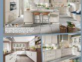 45+ Nejlépe Fotogalerie z Kuchyne Mobelix