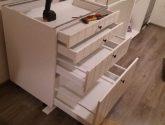 45 Nejlépe Obraz z Kuchyne Ikea Recenze
