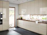 45 Nejnovejší Obrázek z Kuchyňská Linka Ikea