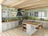 45+ Nejnovejší z Kuchyne Provence