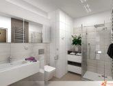 45+ Nejvíce Obrázek z Koupelny Brno