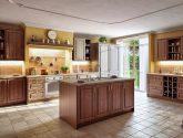 45+ Nejvýhodnejší Fotografie z Kuchyne Oresi