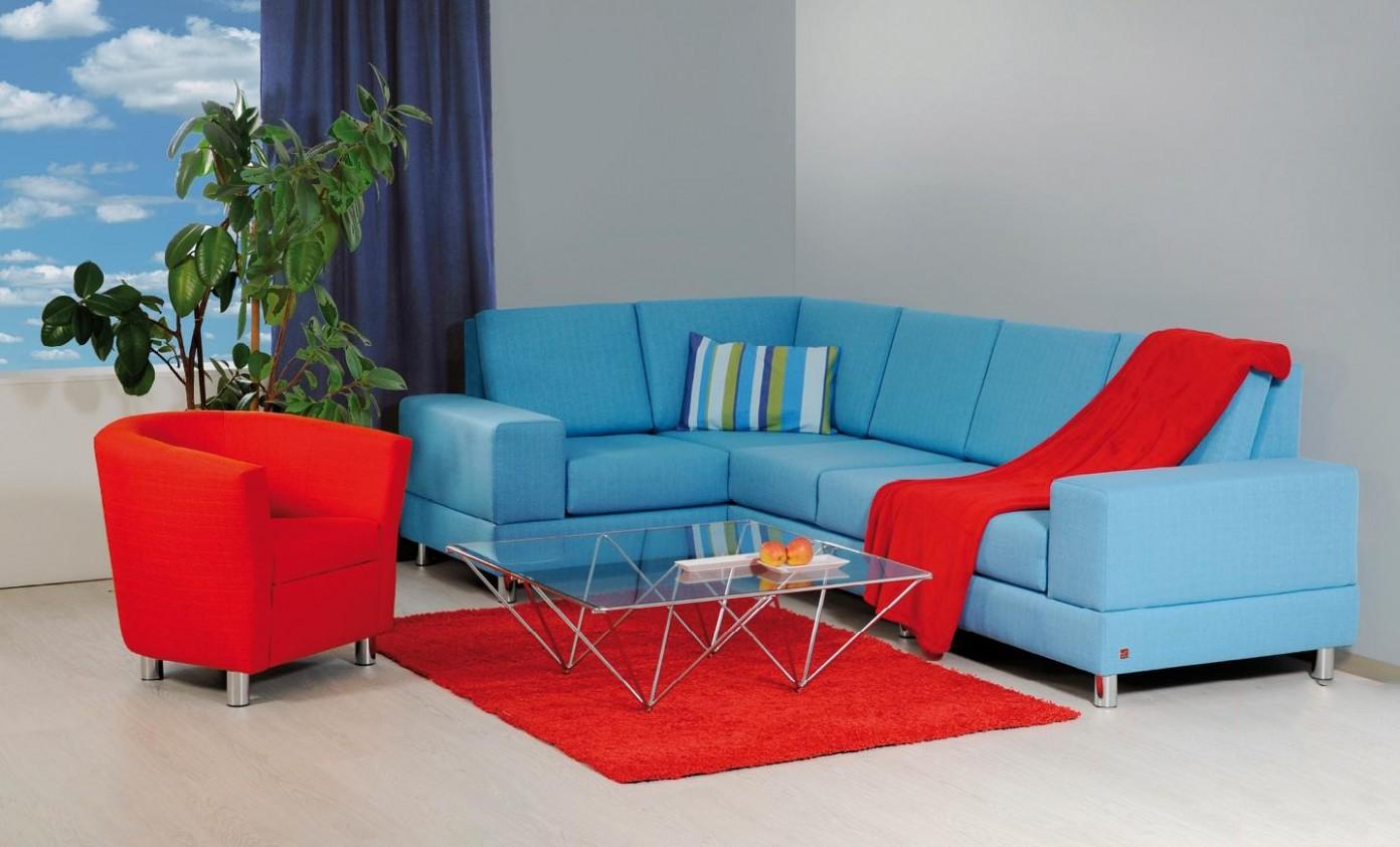 Moden nábytek – Specializujeme se na výrobu nábytku na míru