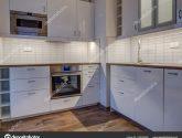 46 Kvalitní z Kuchyne Obrázky