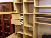 46+ Nejnovejší Sbírka z Obývací Stěna Ikea