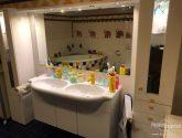 46+ Nejvýhodnejší Obraz z Koupelnový Nabytek
