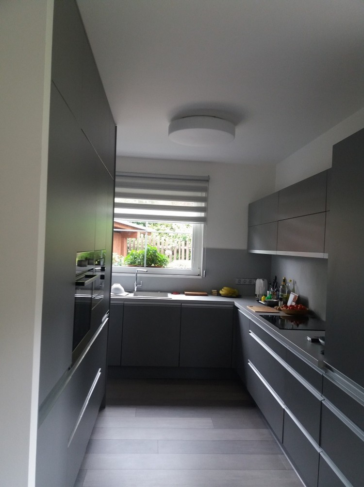 Nejnovejší 66 z Kuchyne Liberec