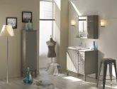 50+ Kvalitní Galerie z Koupelnový Nabytek