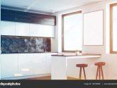 50+ Kvalitní Obrázky z Kuchyne s Barem