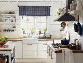 50 Nejchladnejší Fotografií z Kuchyne Ikea Inspirace