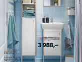 50 Nejlepší Fotky z Koupelny Ikea