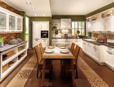 50 Nejlépe Fotky z Kuchyne Siko