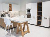50 Nejlépe Obrázek z Kuchyne Cena