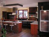 50+ Nejnovejší Obrázek z Kuchyne Pelc
