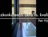 50 Nejvýhodnejší Fotografií z Koupelny Liberec
