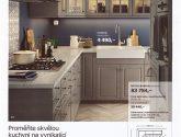 50+ Svátecní šaty z Kuchyne Ikea Inspirace