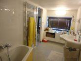 51 Kvalitní Fotka z Koupelny Brno