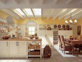 51 Kvalitní Galerie z Kuchyne Provence