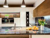 52+ Nejchladnejší Fotografie z Kuchyne Sykora