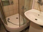 52+ Nejlépe z Koupelny Praha