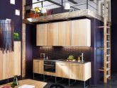 52+ Nejvíce Fotka z Kuchyne Ikea Inspirace