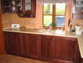 52+ Nejvýhodnejší Fotky z Kuchyne Masiv