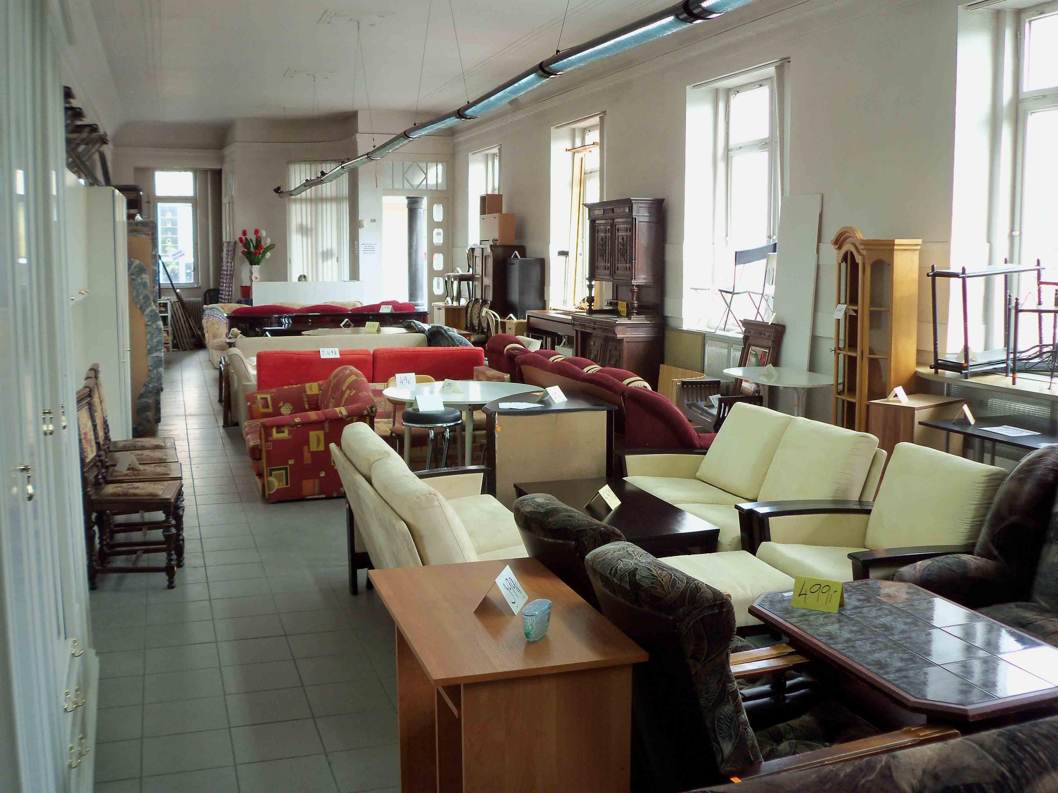 52+ Nejvýhodnejší Galerie z Nábytek Ostrava