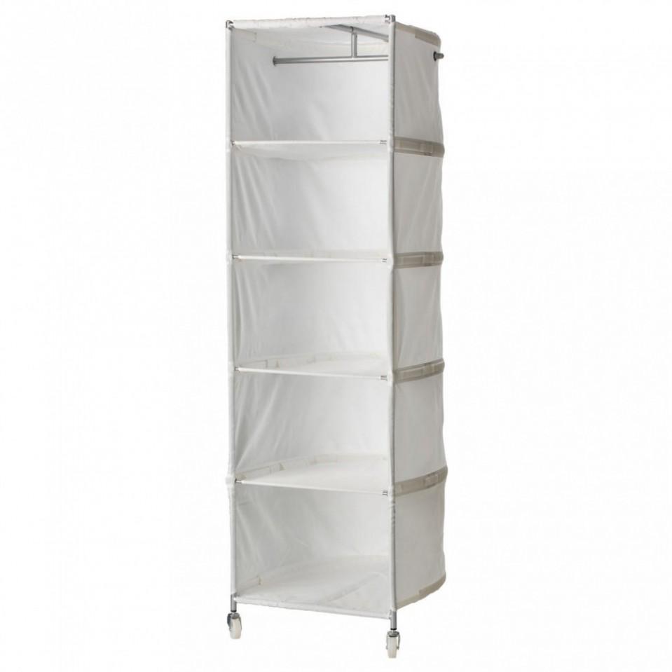 Skříně Ikea