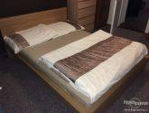 53 Kvalitní Fotka z Postele 140X200 Ikea