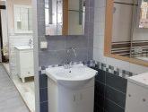 53 Kvalitní Obrázek z Koupelny Kladno