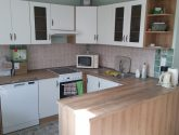 53 Nejchladnejší Fotky z Kuchyne Vanilka