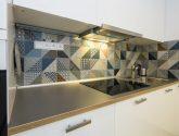 53 Nejlepší Obrázky z Kuchyňská Linka Ikea