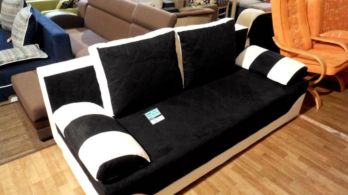 Nábytek Polsko - Sezam, zajímavý i design ,dobré ceny nábytku v ...