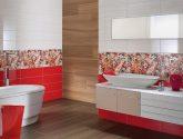 53+ Nejnovejší Galerie z Koupelny Kaplan