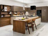 53 Nejvíce Sbírka z Kuchyne Moderní
