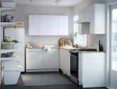 53 Nejvýhodnejší Obrázek z Kuchyne Ikea Inspirace