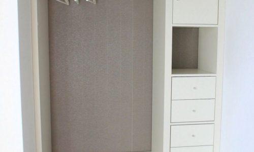 38 Nejlepší z Ikea Botnik