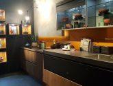 54+ Kvalitní Fotka z Kuchyne Smart