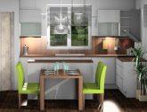 54+ Kvalitní Galerie z Kuchyne Ostruvek