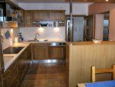54+ Nejchladnejší Obraz z Kuchyne z Masivu