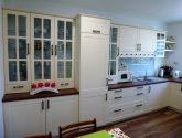 54+ Nejlépe z Kuchyne Vanilka