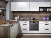 54+ Nejnovejší Obrázky z Kuchyne Oresi