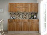 54+ Nejnovejší Obrázky z Kuchyňská Linka 120 Cm